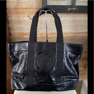 Tory Burch Tote (large)
